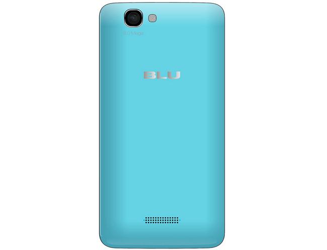 mp-blusmartp2 (mobilport, olcsó, okostelefon, android)