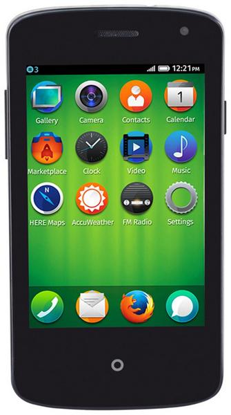 mp-firefa (mobilport, olcsó, okostelefon, mozilla, firefox)