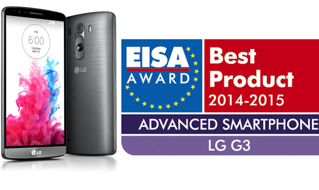 mp-g3eisa (mobilport, okostelefon, android, eisa, lg, g3)