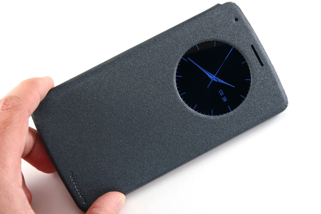 mp-g3t-01 (mobilport, LG, G3, okostelefon, android, tok, kiegészítő)