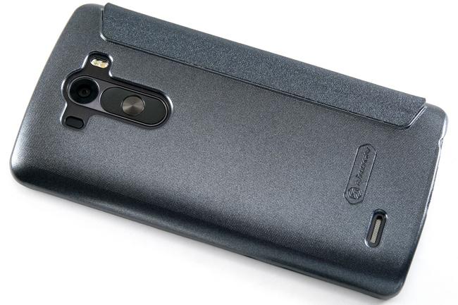 mp-g3t-02 (mobilport, LG, G3, okostelefon, android, tok, kiegészítő)