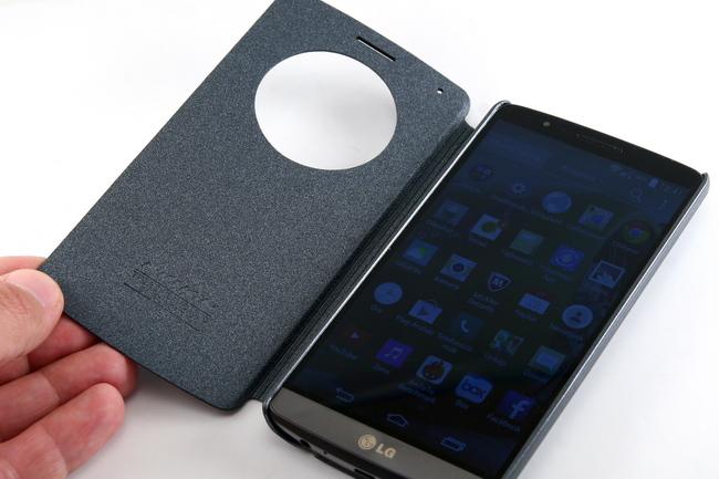 mp-g3t-03 (mobilport, LG, G3, okostelefon, android, tok, kiegészítő)