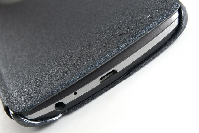 mp-g3t-04 (mobilport, LG, G3, okostelefon, android, tok, kiegészítő)