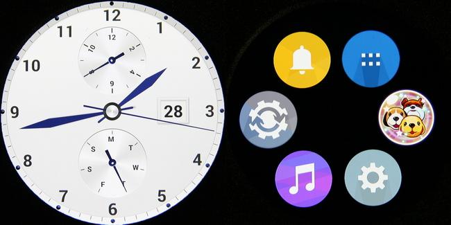 mp-g3t-06 (mobilport, LG, G3, okostelefon, android, tok, kiegészítő)