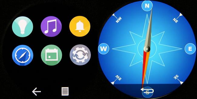 mp-g3t-07 (mobilport, LG, G3, okostelefon, android, tok, kiegészítő)