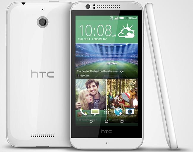 mp-htcd510 (mobilport, htc, android, sense, okostelefon, snapdragon)