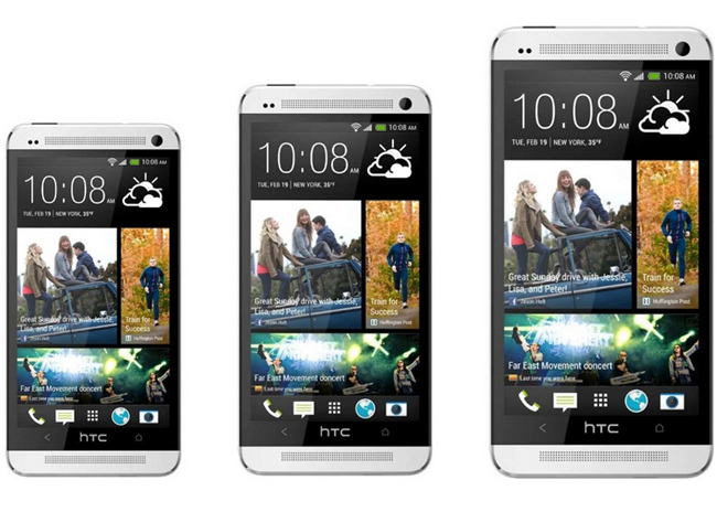 mp-htcm8max (mobilport, HTC, fém, android, phablet)