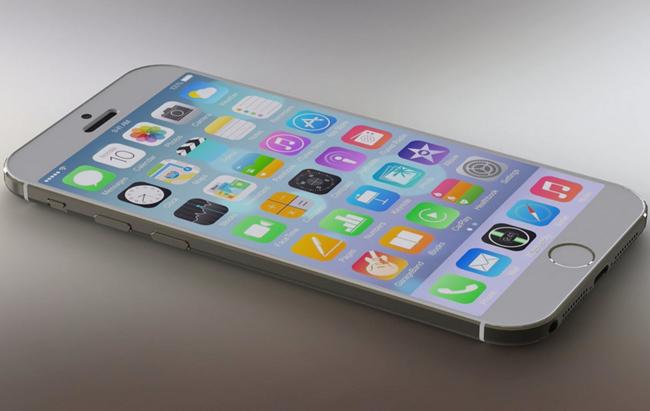 mp-ip6m (mobilport, apple, iphone, memória, okostelefon)
