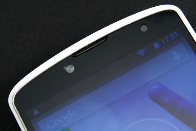 mp-kar06 (mobilport, teszt, karbonn, android, full hd, india, okostelefon)