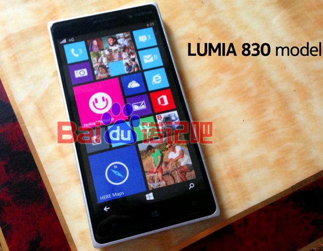 mp-l830-1 (mobilport, nokia, lumia, windows, okostelefon, kémfotó)