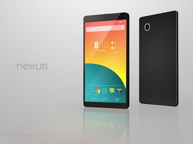 mp-n6 (mobilport, google, android, nexus, motorola)