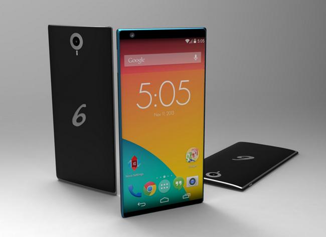 mp-nexus6 (mobilport, google, nexus, android, okostelefon)