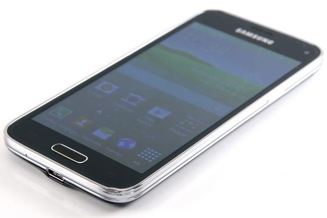 mp-s5-01 (mobilport, samsung, galaxy, android, okostelefon, teszt)