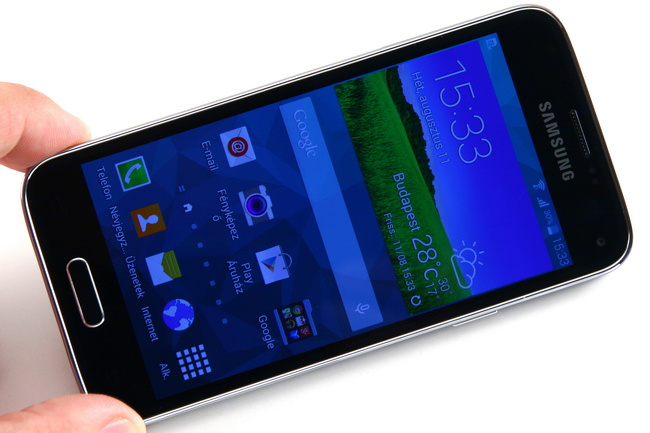 mp-s5-02 (mobilport, samsung, galaxy, android, okostelefon, teszt2014, )