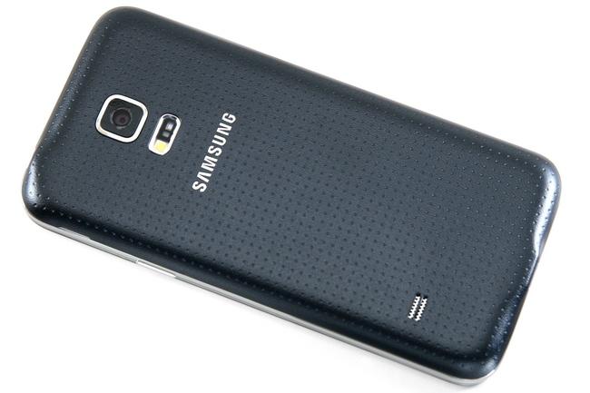 mp-s5-03 (mobilport, samsung, galaxy, android, okostelefon, teszt)
