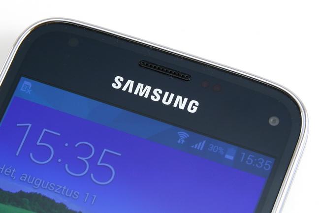 mp-s5-05 (mobilport, samsung, galaxy, android, okostelefon, teszt)