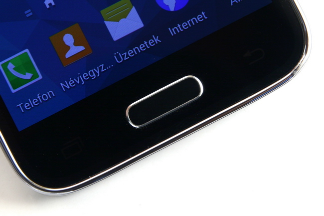 mp-s5-06 (mobilport, samsung, galaxy, android, okostelefon, teszt)