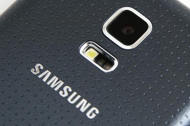 mp-s5-10 (mobilport, samsung, galaxy, android, okostelefon, teszt)
