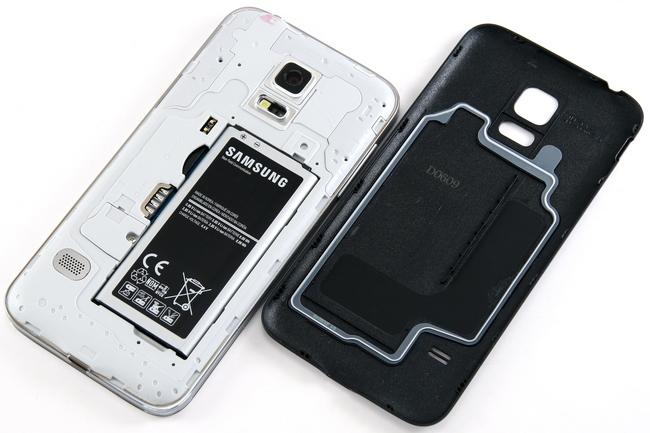 mp-s5-12 (mobilport, samsung, galaxy, android, okostelefon, teszt)