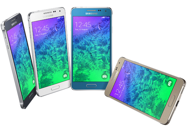 mp-samalpha (mobilport, samsung, galaxy, alpha, android, okostelefon)