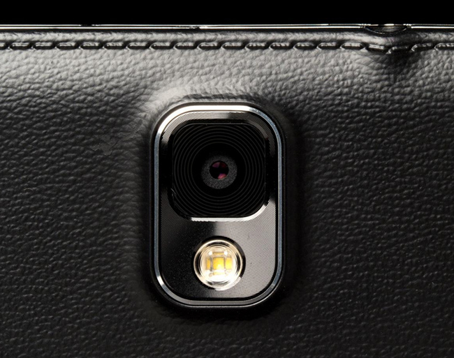 mp-samn4 (mobilport, samsug, galaxy, note, android, phablet, kamera)
