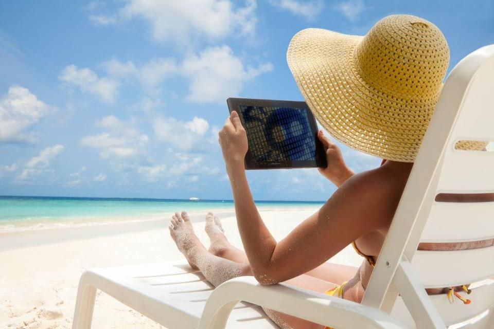 nyaralas-virus-csalas-hacker-technet-hu (technet, nyaralás, tipp, vírus, hacker, csalás, kiberbűnözés, biztonság, )