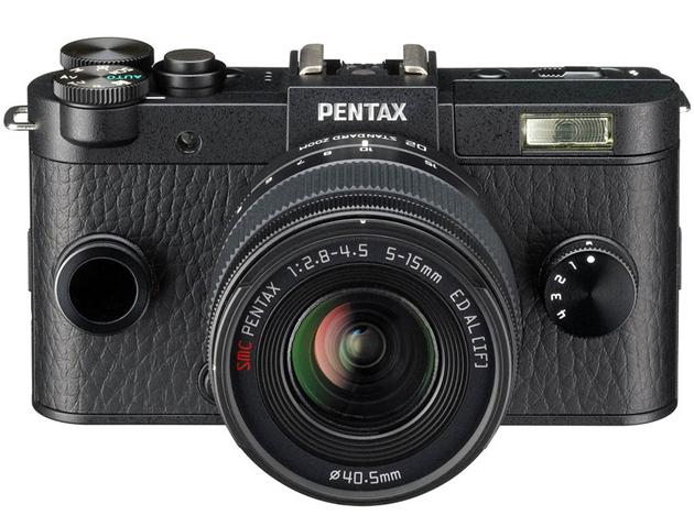 pentax-qs-1-01 (technet, pentax, fényképezőgép, digitális, digitális fényképezőgép, digitális kamera, retro, retro, )