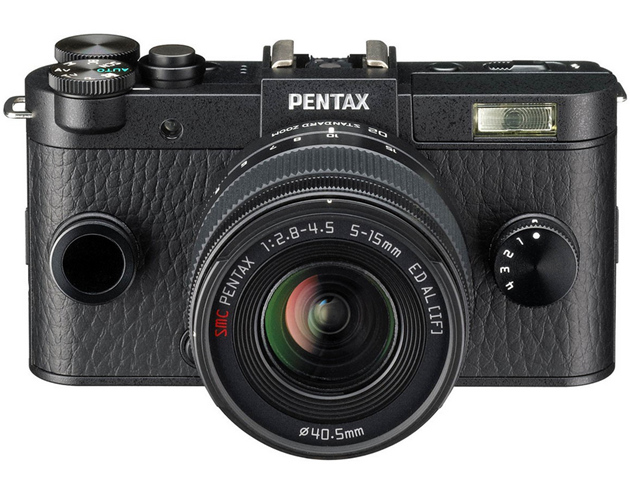 pentax-qs-1-01b (technet, pentax, fényképezőgép, digitális, digitális fényképezőgép, digitális kamera, retro, retro, )