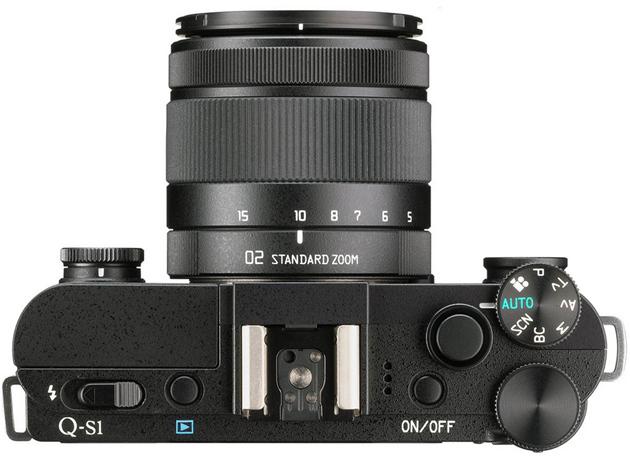 pentax-qs-1-03 (technet, pentax, fényképezőgép, digitális, digitális fényképezőgép, digitális kamera, retro, retro, )