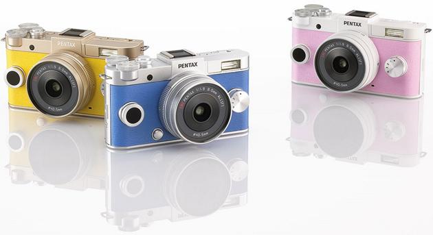 pentax-qs-1-04 (technet, pentax, fényképezőgép, digitális, digitális fényképezőgép, digitális kamera, retro, retro, )