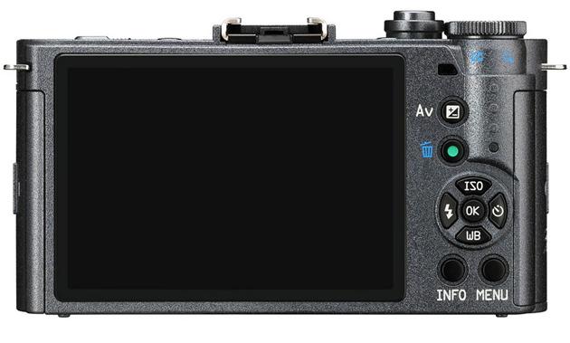 pentax-qs1-02 (technet, pentax, fényképezőgép, digitális, digitális fényképezőgép, digitális kamera, retro, retro, )