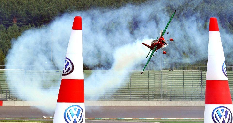 red-bull-air-race(430x286).jpg (red bull air race, )