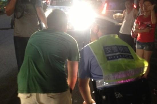 reflektorbüntetés (reflektor, fényszóró, rendőrség, )