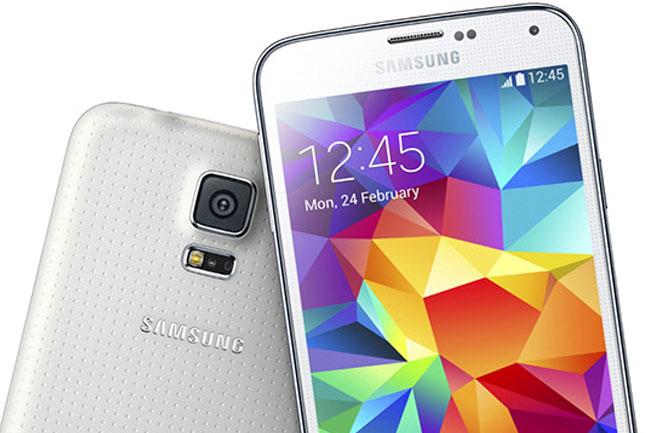 samsung-galaxy-s5-felturbozva (samsung, galaxy s5, galaxy, mobiltelefon, okostelefon, mobil, mobilport, android,)