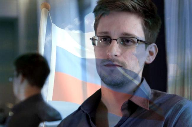 snowden-oroszorszag-technet-01 (nsa, amerika, usa, szivárogatás, botrány, lehallgatás, lehallgatási botrány, technet, )