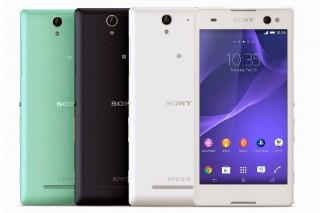 sony-xperia-c3-mobilport-hu (sony, xperia, szelfi, okostelefon, mobil, mobiltelefon, mobilport)