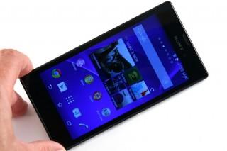 sony-xperia-t3-nagykep-mobilport (sony, xperia, t3, mobilport, okostelefon, mobil, mobiltelefon, phablet, tablet, teszt, bemutató,)