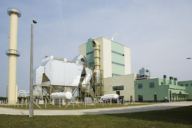 szakolyi biomassza (szakolyi biomassza)