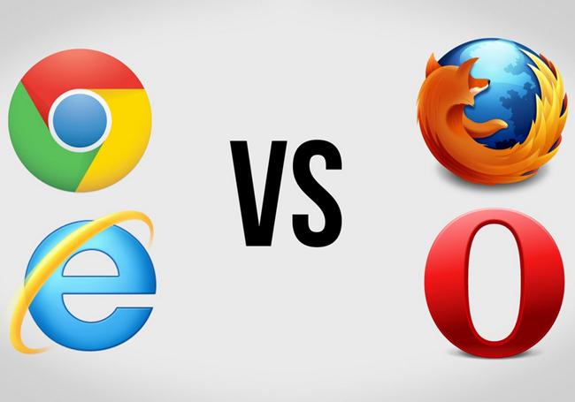 technet-browser-hu (technet, browser, explorer, firefox, chrome)