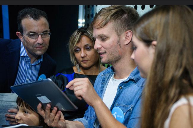 telenor-youth-summit-mobilport-01 (telenor, mobilszolgáltató, mobiltelefon, okostelefon, app, alkalmazás, mobilport, társadalmi felelősségvállalás, )