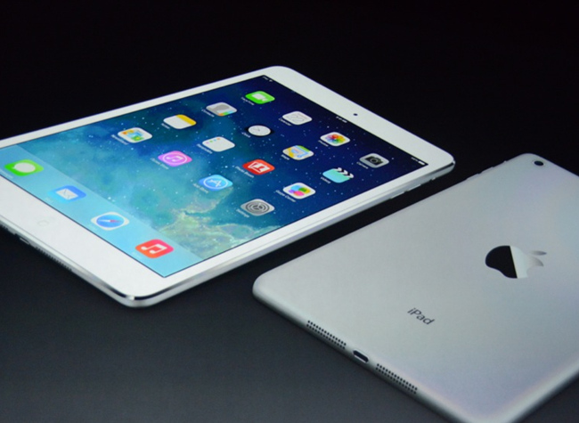 tn-air2 (technet, tablet, ios, apple, ipad, android, memória, RAM)