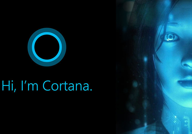 tn-cortana (technet, microsoft, windows, szoftver, cortana)