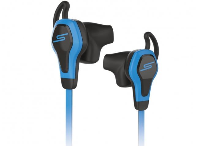 tn-headset (technet, headset, fülhallgató, pulzusmérű, sport)