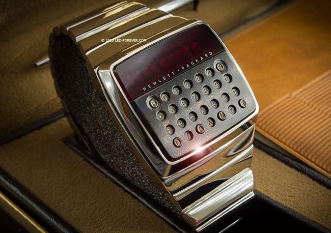 tn-hp01 (technet, HP, óra, okosóra, időutazás, régiség)