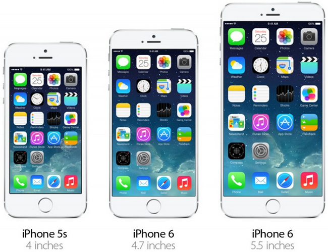 tn-ip6a (apple, iphone, ios, okostelefon, akkumulátor)