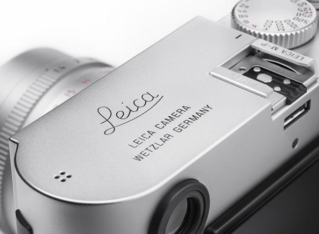 tn-lei-01 (technet, megapixel, leica, távmérős, fényképezőgép, drága)