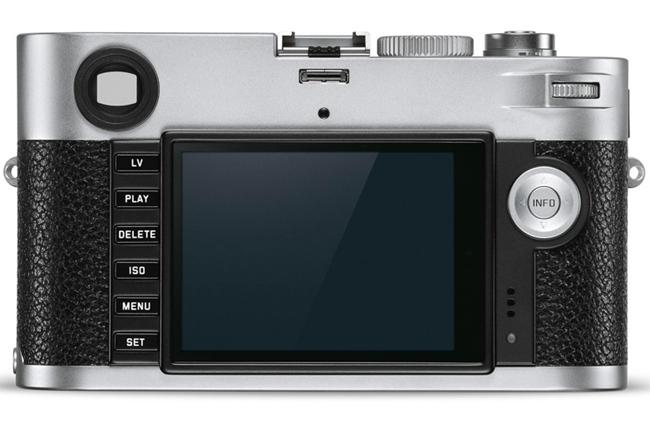 tn-lei-03 (technet, megapixel, leica, távmérős, fényképezőgép, drága)