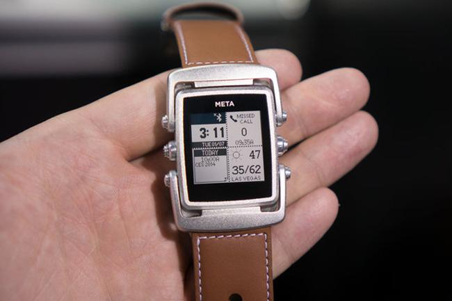 tn-metasmw (technet, okosóra, smartwatch, prémium, meta)