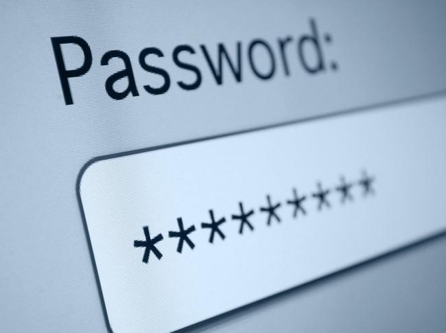tn-password (technet, jelszó, online, védelem, password, biztonság)