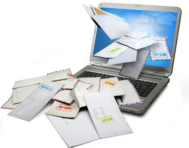 tn-spam (technet, spam, fogyasztóvédelem, email, védelem)